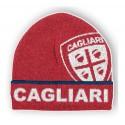 Cuffia Cagliari Calcio