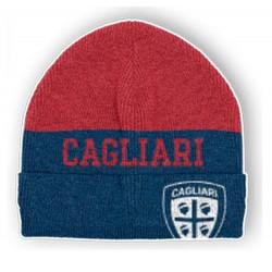 Cappello Calgiari