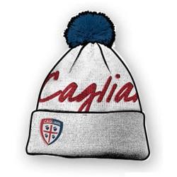 Cuffia Pon-Pon Cagliari Cagliari