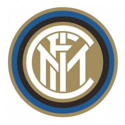 Tappeto Inter