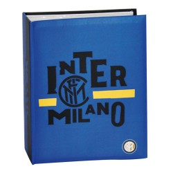 Album Portafoto Inter