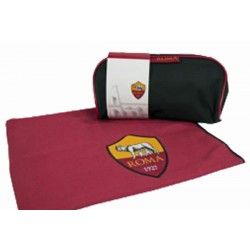 Telo Sport + Beauty AS Roma