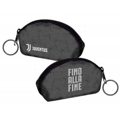 Portamonete FINOALLAFINE Juventus