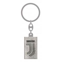 Portachiavi Juventus Antichizzato