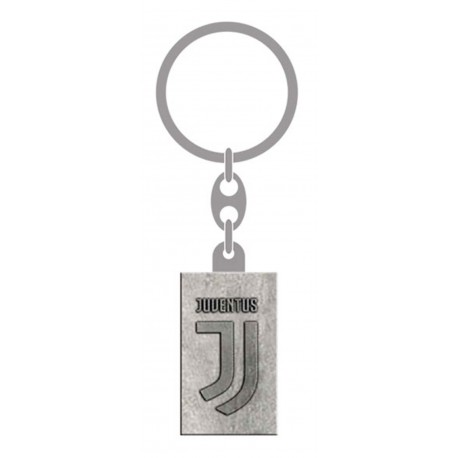Prtachiavi Antichizzato Juventus