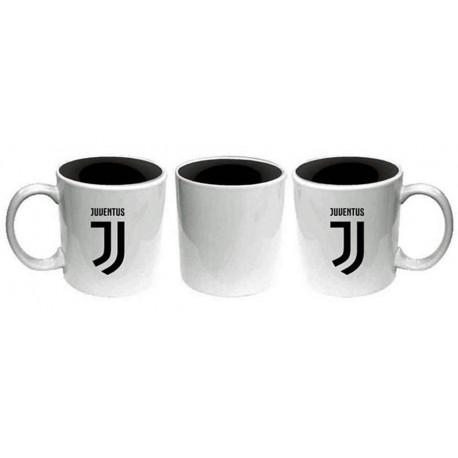 Tazza Ceramica Juventus