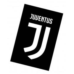 Magnete Juventus