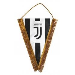 Gagliardetto Righe Medio Juventus