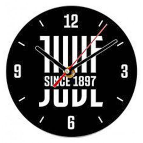 Orologio da Tavolo Juventus