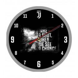 Orologio da Parete Juventus