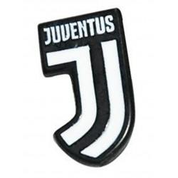 Spilla Juventus