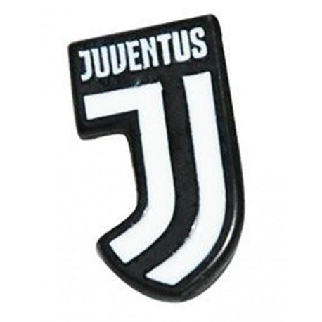 Spilla Logo Juventus