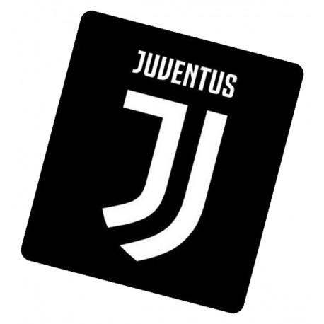 Mousepad Logo Juventus