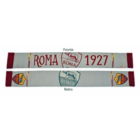 Sciarpa VIP AS Roma