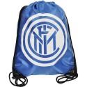 Gymsack Inter