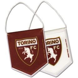 Gagliardetto Pentagonale Piccolo Torino FC