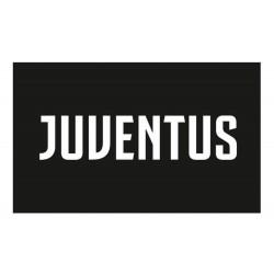 Tappeto Juventus