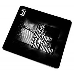 Mousepad Victory Juventus