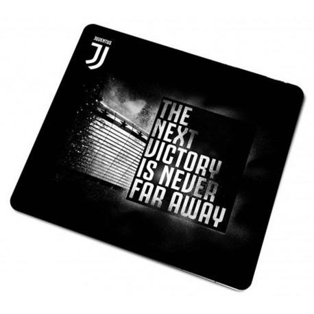 Mousepad Juventus