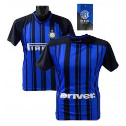 Maglia Neutra Inter 2017/18