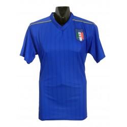 Maglia Italia Replica Ufficiale