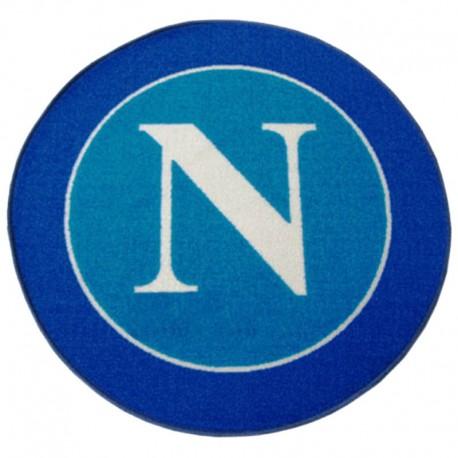 Tappeto Sagomato Napoli
