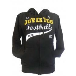 Felpa Uomo Juventus