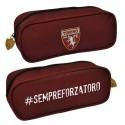 Portapenne Torino FC