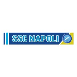 Scarpa Jacquard SSC Napoli