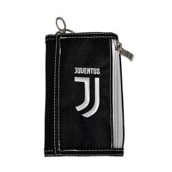 Portachiavi Portamonete Juventus
