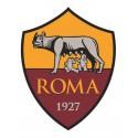 Tappeto Sagomato AS Roma