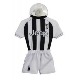 Mini Divisa Juventus