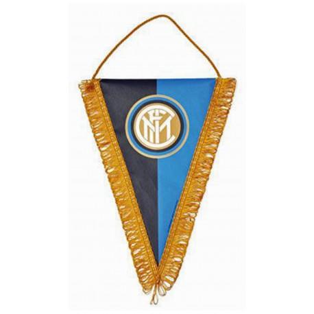 Gagliardetto Inter