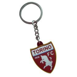 Portachiavi Torino FC