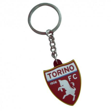 Portachiavi Gomma Torino FC