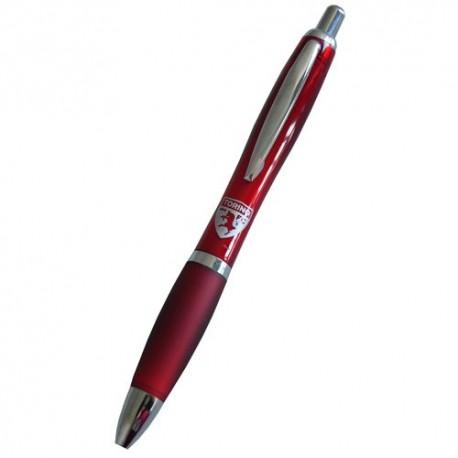 Penna a Sfera Logo Torino FC