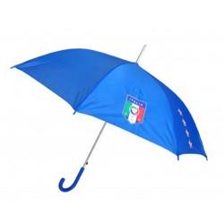 Ombrello Grande Italia