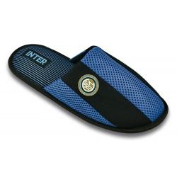 Pantofole Inter