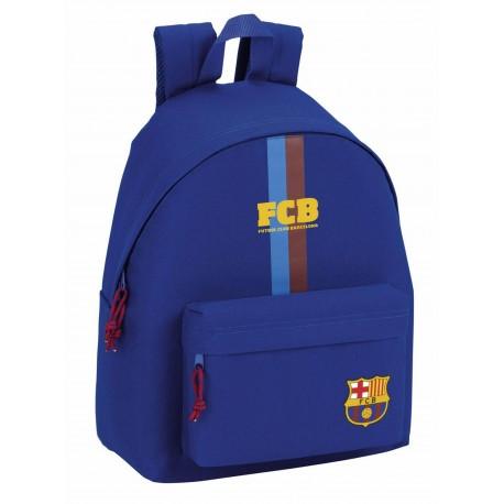Zaino Classic FC Barcellona