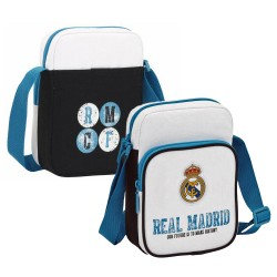 Tracolla Real Madrid
