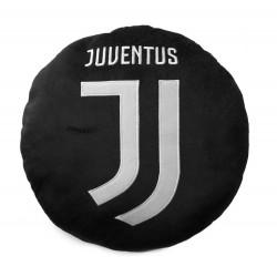 Cuscino Sagomato Juventus