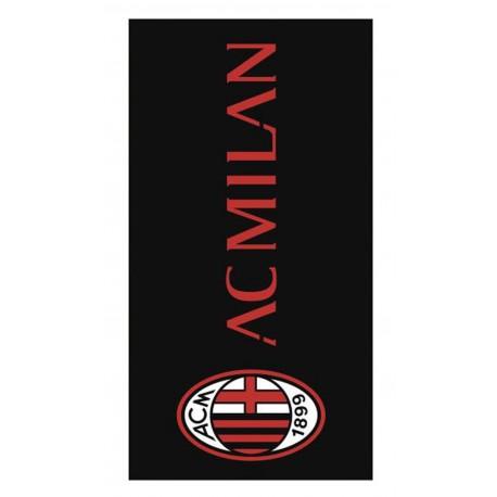 Telo Mare AC Milan