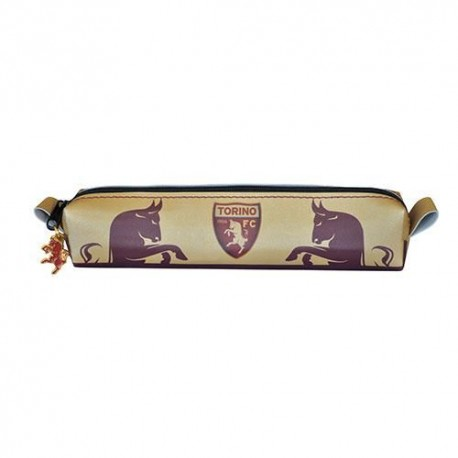 Mini Portapenne Torino FC