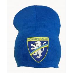 Cuffia Blu Frosinone Calcio