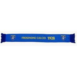 Sciarpa Raso Frosinone Calcio