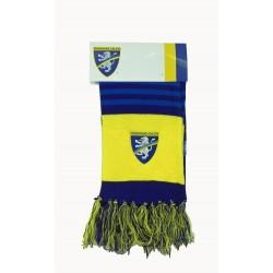 Sciarpa Frosinone Calcio