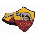 Cuscino Sagomato AS Roma