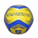 Palla Cuoio Frosinone Calcio