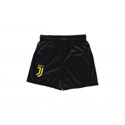 Pantaloncini Juventus