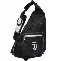 Zaino Monospalla Juventus